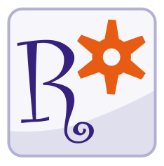 RC-LogoButton